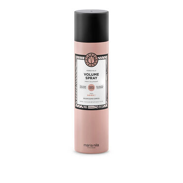 Maria Nila Style & Finish Volume Spray 400ml