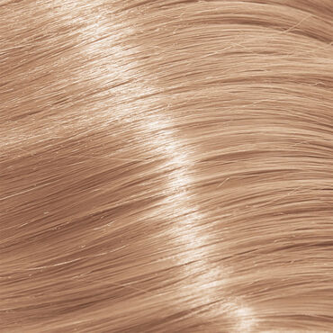Schwarzkopf Professional BlondMe White Blend - Sand 60ml