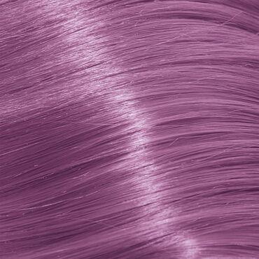 Ion Colour Flash Semi-Permanent Hair Colour - Lovely Lilac 100ml