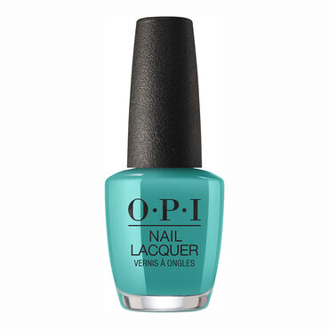 OPI Tokyo Collection Nail Lacquer I'm on a Sushi Roll 15ml