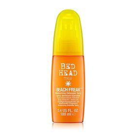 TIGI Bed Head Totally Beachin' Beach Freak Moisturising Detangler Spray 100ml