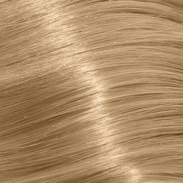 Schwarzkopf Professional Igora Vibrance Semi Permanent Hair Colour - Extra Light Blonde Natural 9-0 60ml