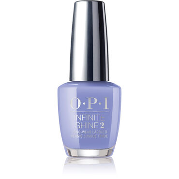 OPI Infinite Shine Gel Effect Nail Lacquer - You're Such a Budapest 15ml