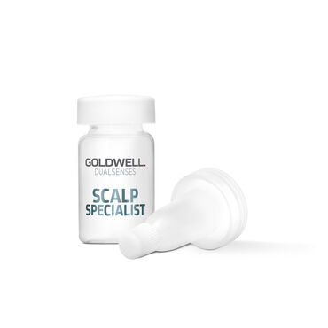 Goldwell Dualsenses Anti-Hair Loss Serum 8 x 6ml