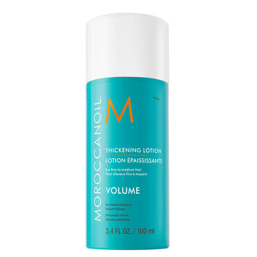 Moroccanoil Thickening Lotion, 100ml