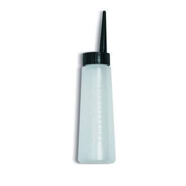Schwarzkopf Professional Igora Vibrance ST Applicator Bottle Applicator Bottle ST Applicator Bottle each