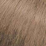 Matrix SoColor Beauty Permanent Hair Colour - 8N 90ml