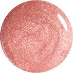 ASP Signature Gel Polish Candy Kisses 14ml