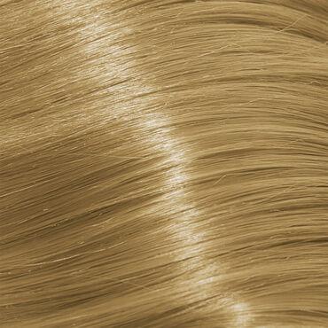 L'Oréal Professionnel Dia Light Semi Permanent Hair Colour - 9.03 Natural Gold Milkshake 50ml