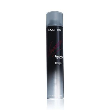 Matrix Vavoom Freezing Spray Extra Firm 379ml