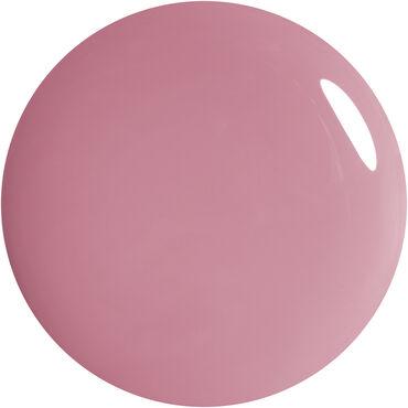 ASP Quick Dip Acrylic Dipping Powder Nail Colour - Ladylike 14.2g