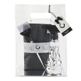 ColorTrak Glam Kit