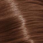 Lomé Paris Permanent Hair Colour Crème, Reflex 7.23 Blonde Pearl Gold 7.23 blonde pearl gold 100ml