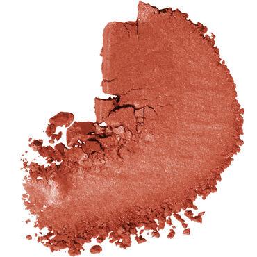 Sleek MakeUP Blush - Coral
