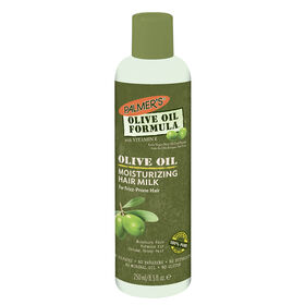 Palmer's Olive Oil Hair Milk 250ml