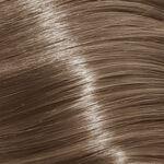 Wella Professionals Color Touch Semi-Permanent Hair Colour 7/97 Medium Cendre Brunette Blonde 60ml