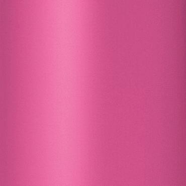 Denman Tangle Tamer Ultra Paddle Brush - Pink