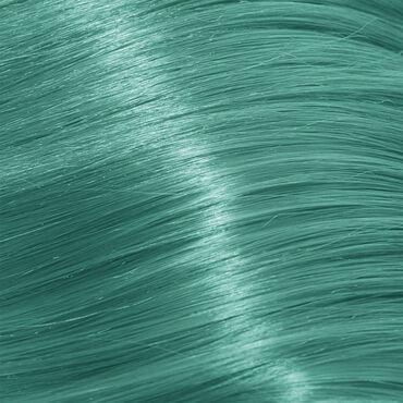 Schwarzkopf Professional BlondMe Instant Blush -Jade 250ml