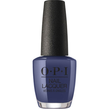 OPI Scotland Collection Nail Lacquer - Nice Set of Pipes 15ml
