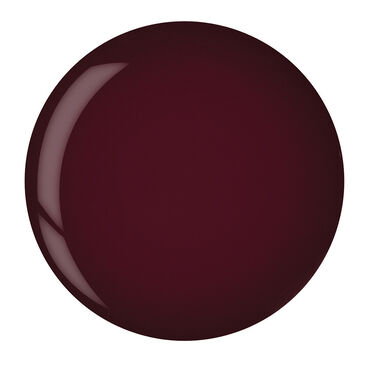 ASP Power Stay Professional Nail Lacquer Merlot 9ml