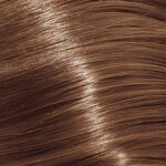 Indola Profession Caring Color Permanent Hair Colour - 7.03 Medium Blonde Natural Gold 60ml