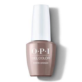 OPI Malibu Collection Gel Color - Bonfire Serenade 15ml