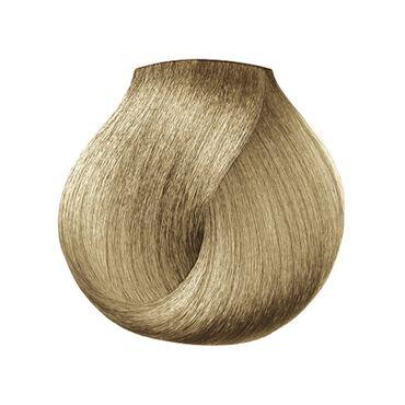 L'Oréal Professionnel Majirel Permanent Hair Colour - 8.31 Light Golden Ash Blonde 50ml