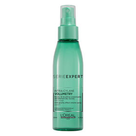L'Oreal Professionnel Serie Expert Volumetry Root Spray 125ml