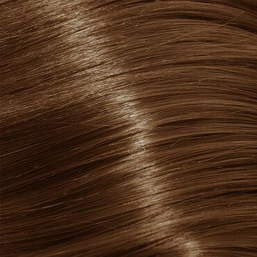 Lomé Paris Permanent Hair ColoUr Crème, High Cover 8.HC Light Blonde 8.HC light blonde high-cover 100ml