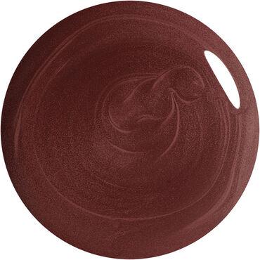 Morgan Taylor Long-lasting, DBP Free Nail Lacquer - No Way Rose 15ml