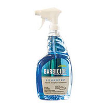 Barbicide Surface Spray 946ml