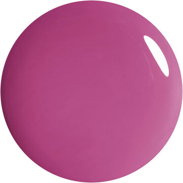 OPI Nail Lacquer - Pamplona Purple 15ml