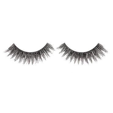 Ardell Double Up Strip Lashes 211