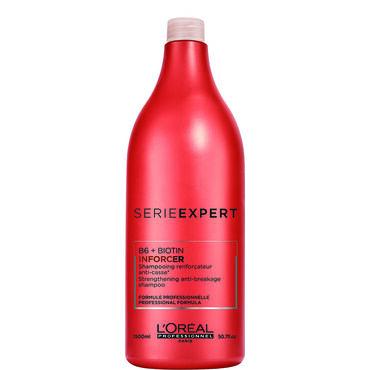 L'Oréal Professionnel Série Expert Inforcer Shampoo 1500ml