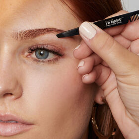 Hi Brow Professional Eyebrow Course