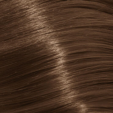 L'Oréal Professionnel Majirel Cool Cover Permanent Hair Colour - 7.8 Mocha Blonde 50ml