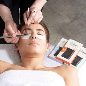 a108612b004 Beauty Training Courses | Training Courses | Sally Beauty