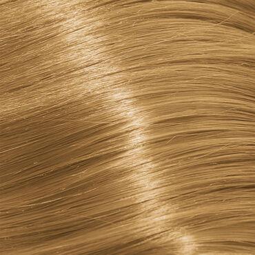 Clynol Viton Meche Permanent Hair Colour .0 Brilliant Natural Blonde 60ml