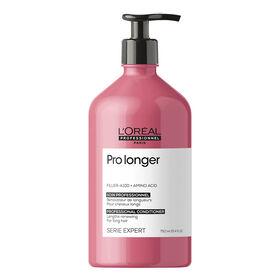 L'Oréal Professionnel Serie Expert Pro Longer Professional Conditioner 750ml