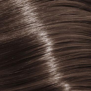 L'Oréal Professionnel Dia Light Semi Permanent Hair Colour - 5 Light Brown 50ml
