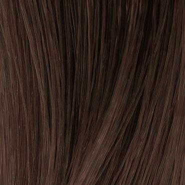 Matrix SoColor Beauty Mochas Permanent Hair Colour - 6MA 90ml