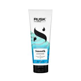 Rusk Smooth Conditioner 250ml