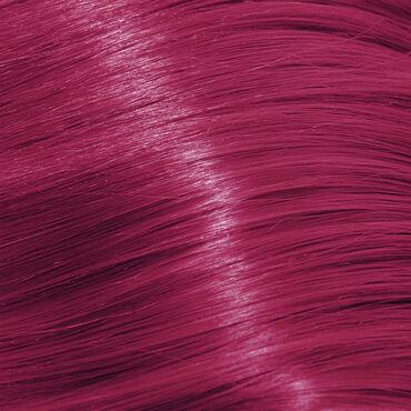 Celeb Luxury Viral Colorditioner Magenta  244ml