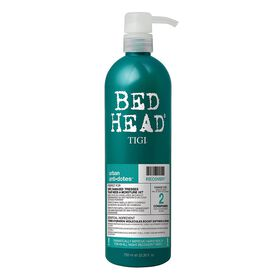 TIGI Bed Head Urban Anti-dotes Recovery Conditioner 750ml