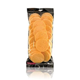 Salon Services Small Mask Sponges Pack of 25