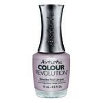 Artistic Colour Revolution Hybrid Nail Polish Posh 15ml