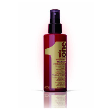 Revlon Professional UniqONE Original Hair Care Gift Box