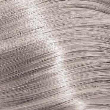 Kemon Nayo Permanent Hair Colour - 1001 Super-Lightener Ash 50ml