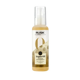 Rusk Argan Oil Moisterising Oil 100ml