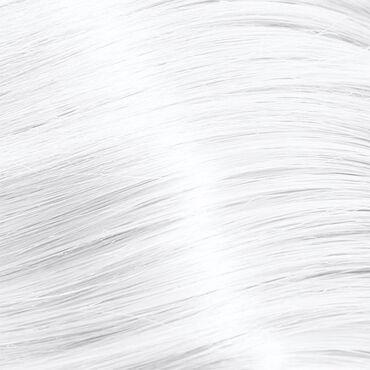 * Ion Colour Flash Semi-Permanent Hair Colour - Crystal Clear 100ml